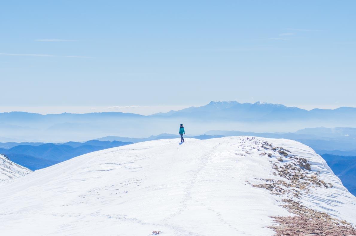 Masella - Best ski resorts in Spain - Copyright  Walking Nature World - European Best Destinations