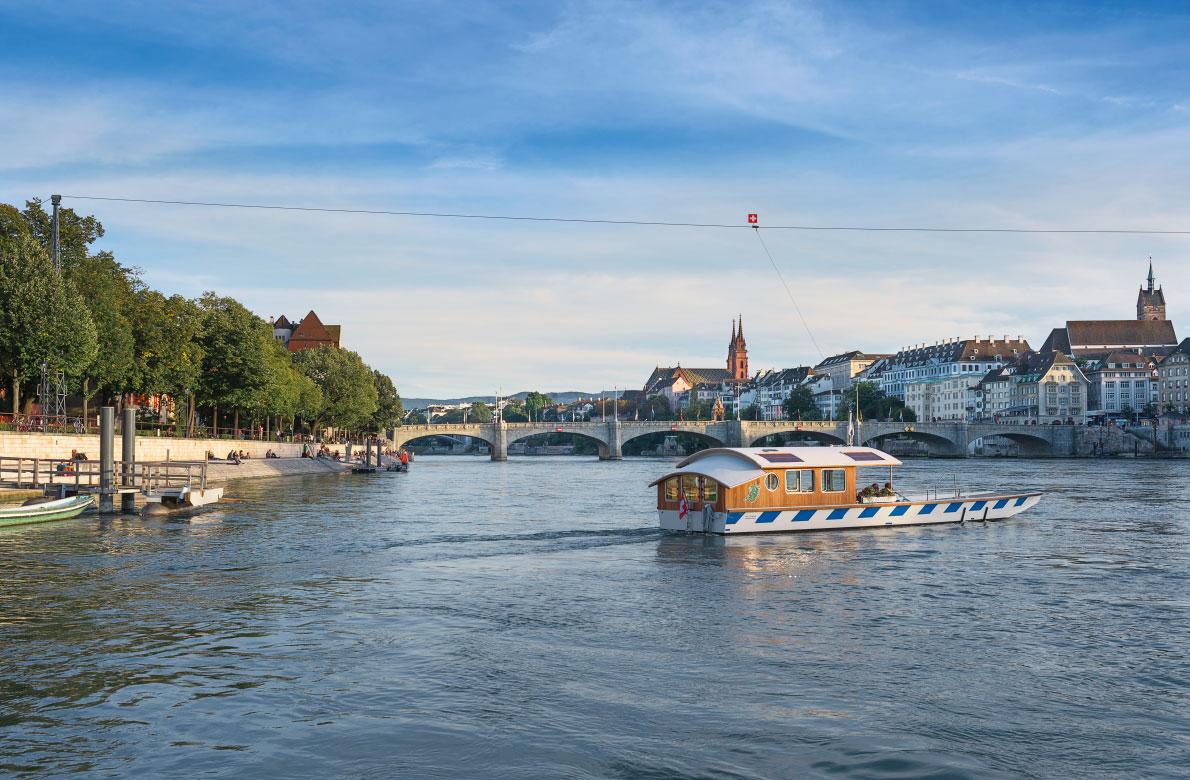 Basel-Switzerland-European-Best-Destinations