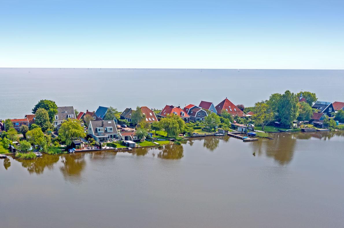 Best hidden gems in the Netherlands - Uidam - Copyright Steve Photography - European Best Destinations