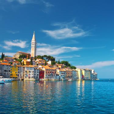 rovinj-tourism-croatia