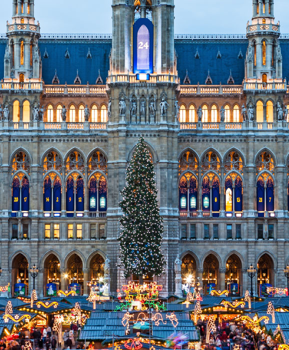 best-christmas-city-breaks-in-europe