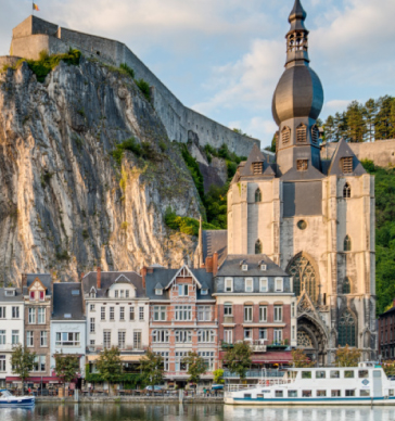 dinant-tourism-belgium