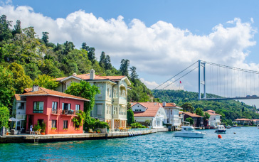 Istanbul-travel-guide