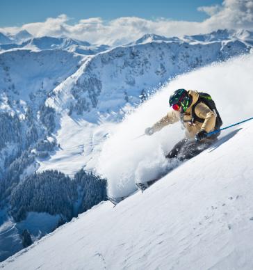 saalbach-ski-resort-austria