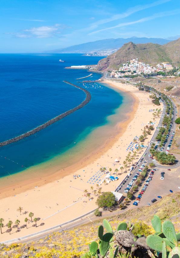 safest-beaches-in-europe
