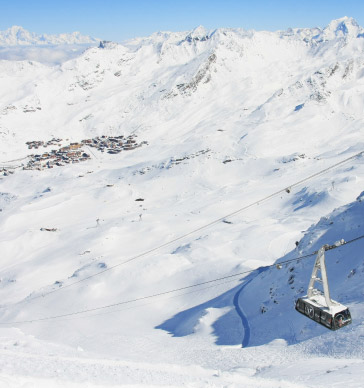 val-thorens-best-ski-resort-france