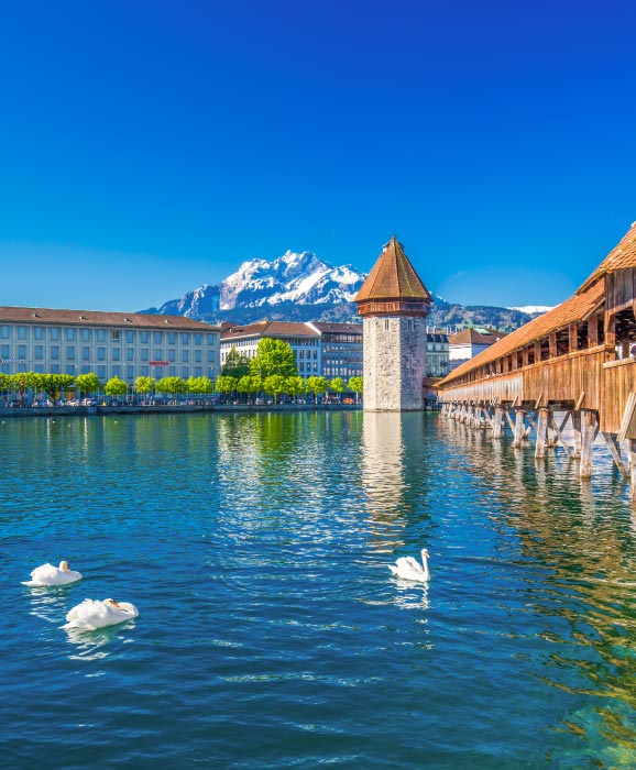 lucerne-switzerland-best-destinations-for-nature-lovers