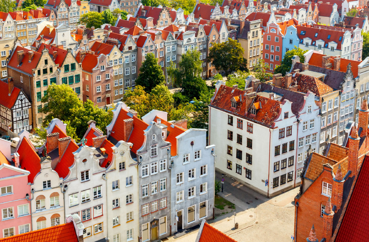 Gdansk-Poland-European-Best-Destinations