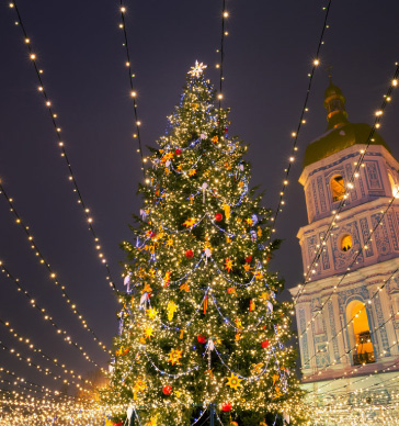 most-beautiful-christmas-trees-in-europe