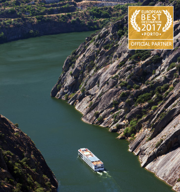 douro-river-week-cruise