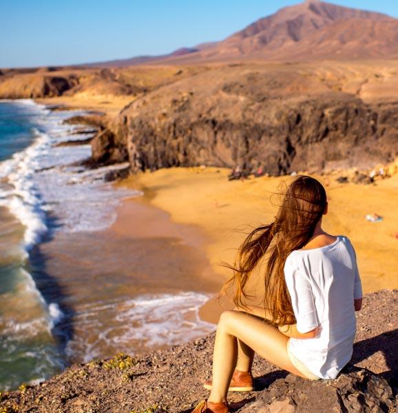 lanzarote-spain-best-beach-destinations-europe