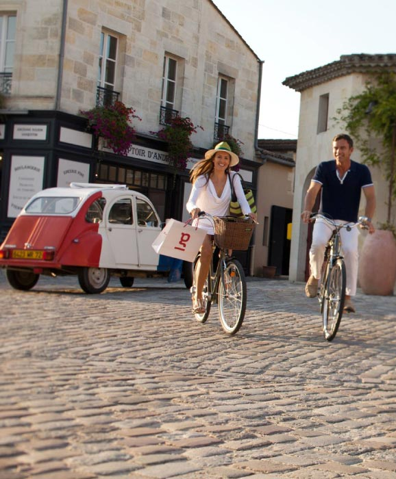 Bordeaux-France-best-shopping-destination