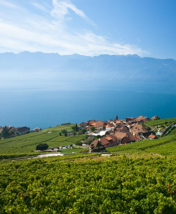 Lausanne-best-culinary-destination-Switzerland