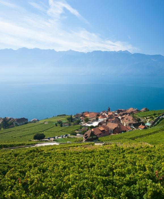 Lausanne-best-culinary-destination-Switzerland