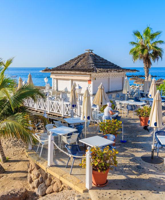 tenerife-canary-islands-best-beach-destinations-europe
