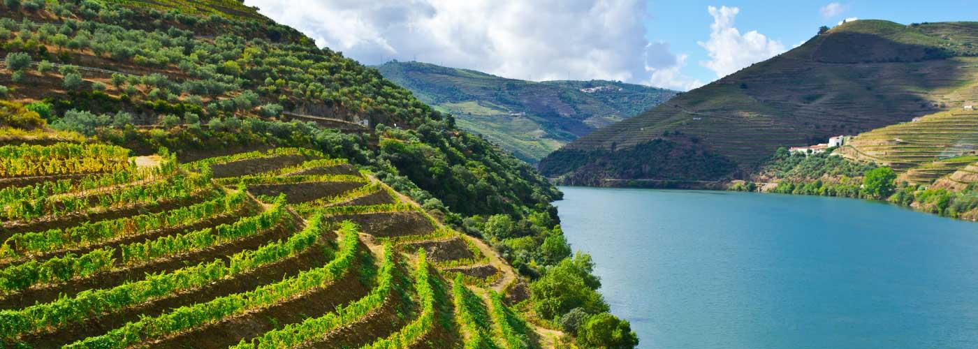 douro-valley-cruise