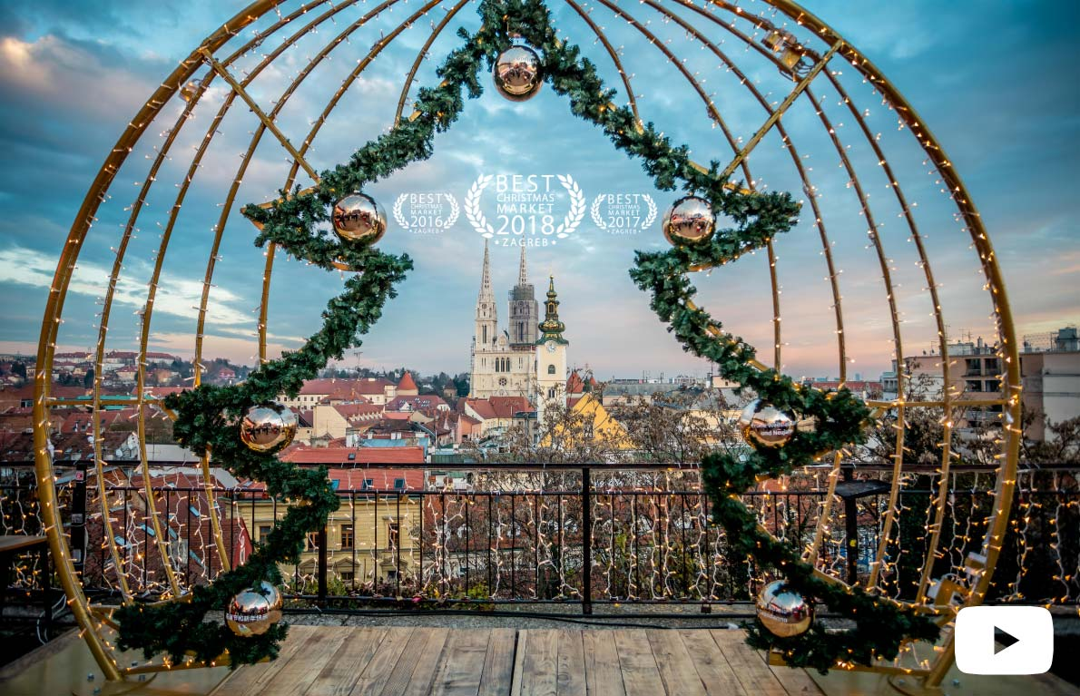 zagreb-european-best-christmas-market