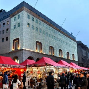 milan-christmas-market