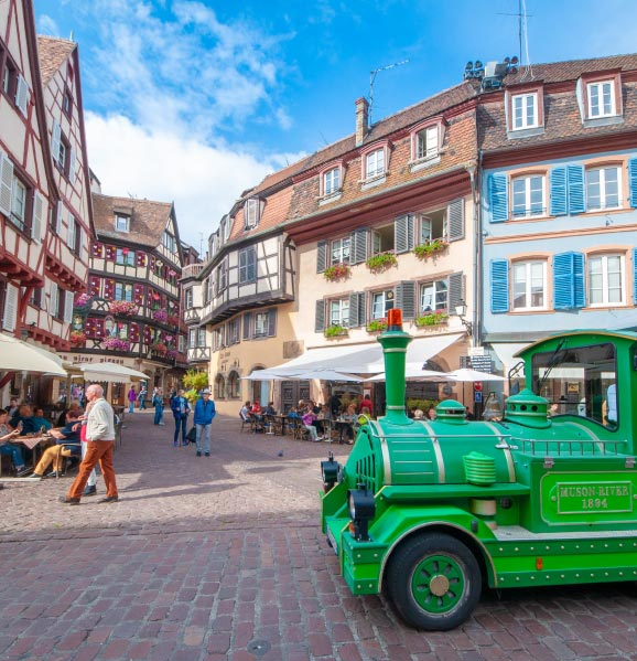 historical-center-colmar-things-to-do
