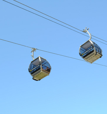 gaia-cable-car-things-to-do-porto