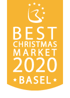 best-christmas-market-2020-logo