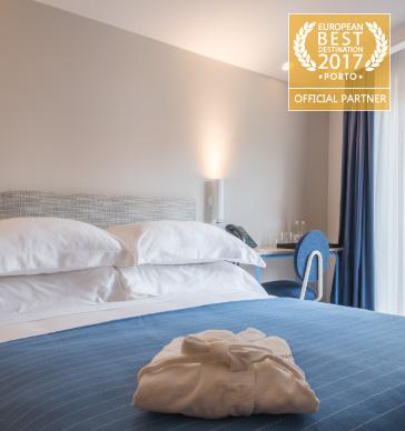 The-House-Ribeira-Hotel