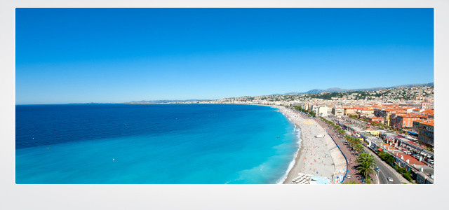 Visit Nice European Best Destinations
