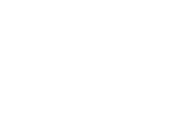 best-destinations-2021