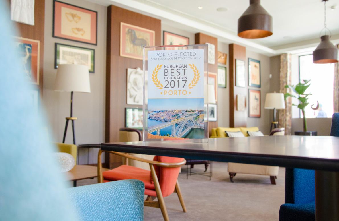 the-artist-hotel-porto