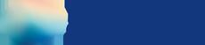 donostias-san-sebastian-logo