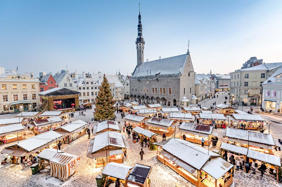 tallinn-best-christmas-markets-in-Europe