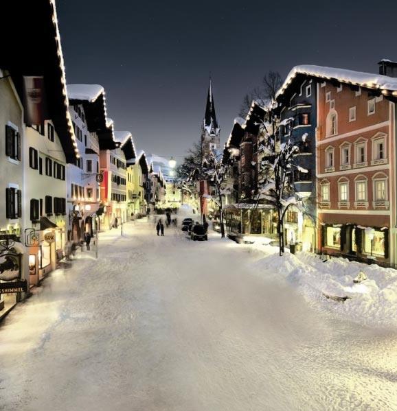 kitzbuhel-Austria-best-ski-resorts-europe