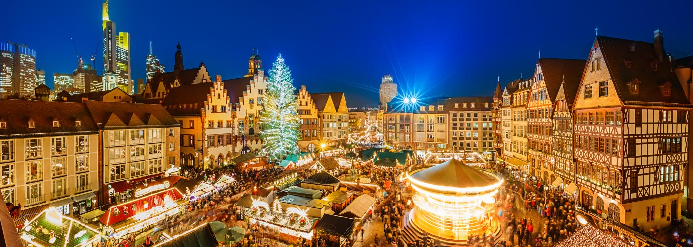 best-christmas-holiday-destinations-europe.jpg