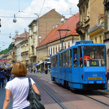 ilica-shopping-street-zagreb