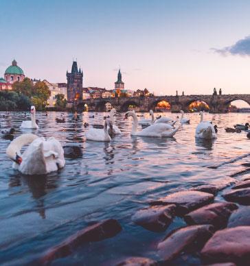 prague-tourism-czech-republic