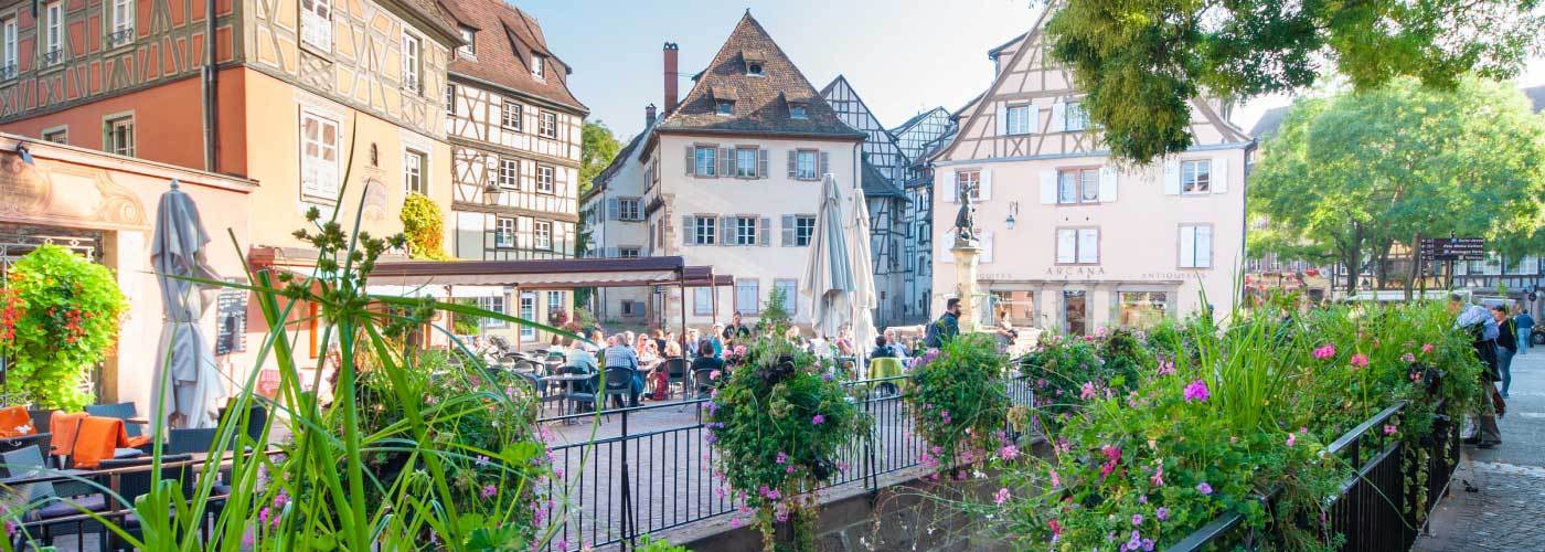 Best Things To Do In Colmar Europe S Best Destinations