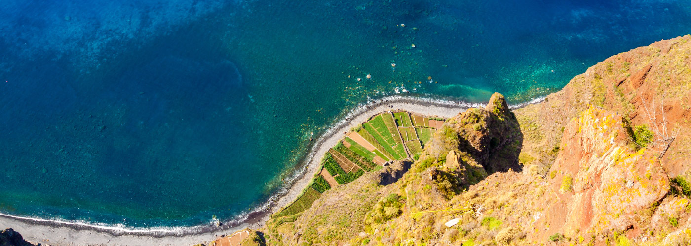 cabo-girao-cliff-madeira-island-portugal