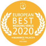 best-wedding-venue-europe-manowce-palace