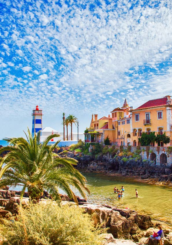 travel-portugal-europe
