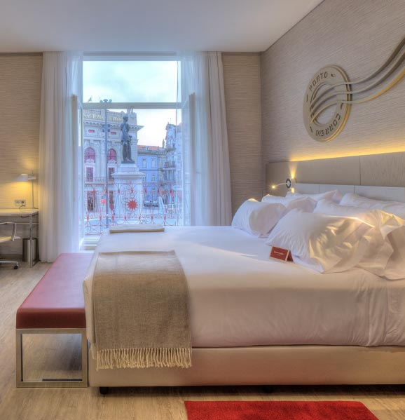 hotel-nh-collection-batalha-porto