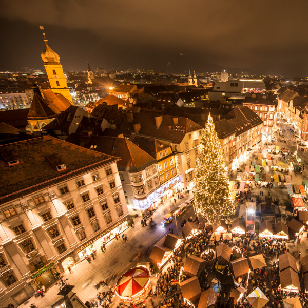 christmas-in-graz