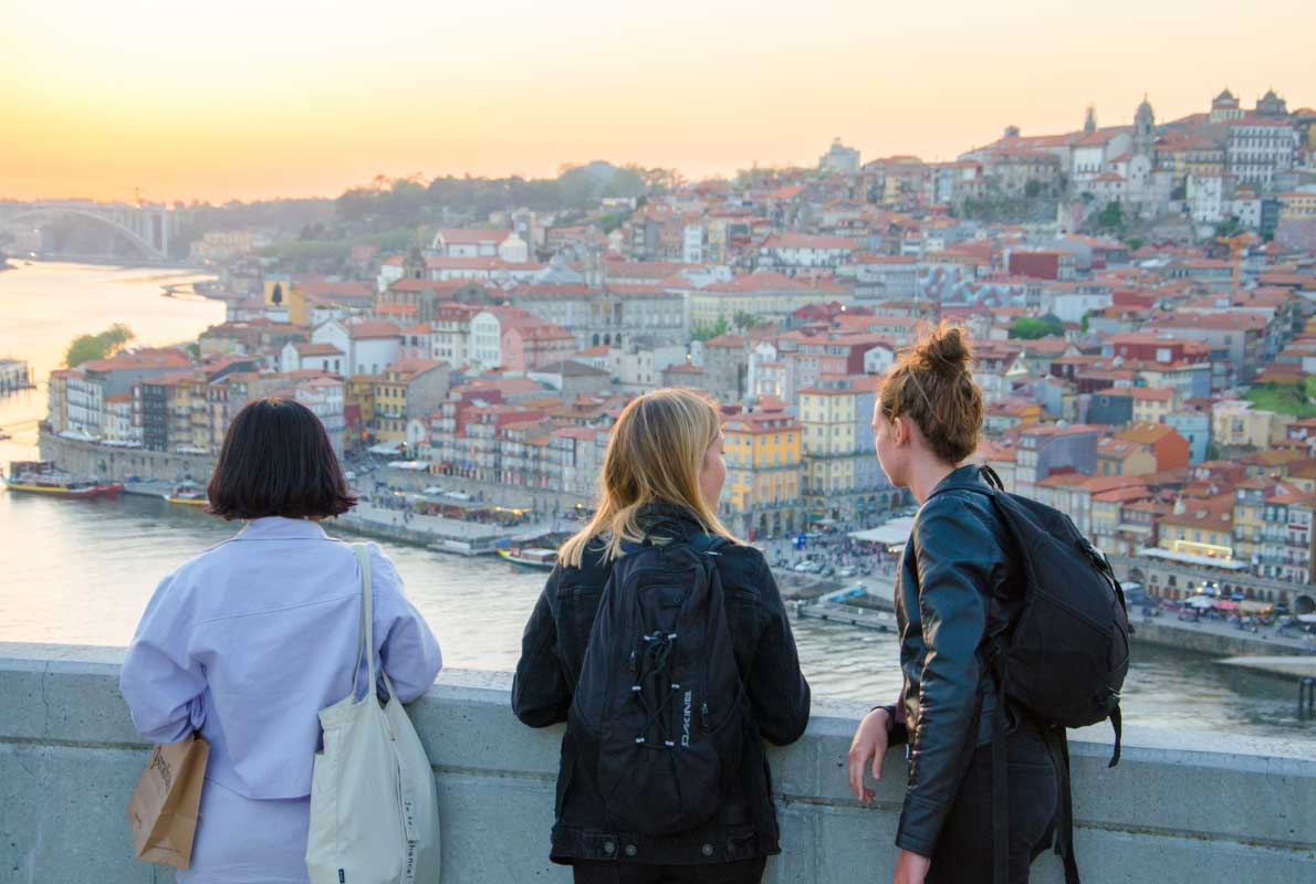porto-portugal-best-erasmus-city