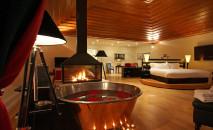 Best-Hotel-Suites-europe