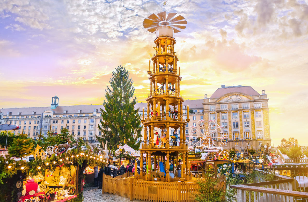 Dresden-best-Christmas-market-in-Europe