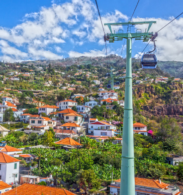 funchal-monte-cable-car-madeira