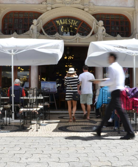 cafe-majestic-porto-best-things-to-do