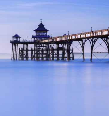 most-beautiful-piers-in-Europe