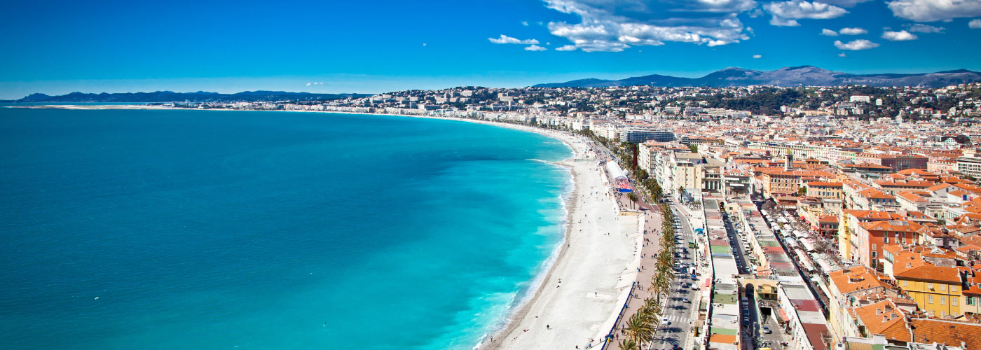 tourism in nice france europe s best destinations