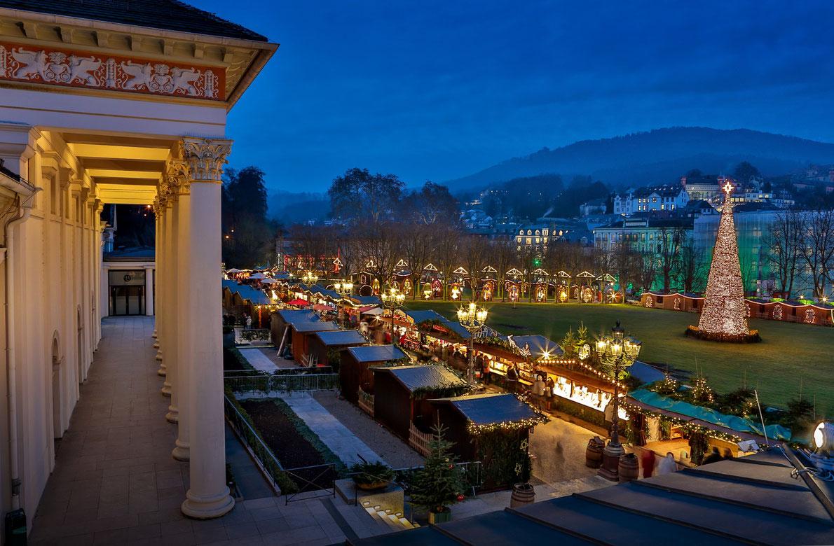 baden-banden-christmas-market