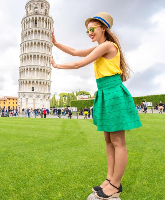 pisa-italy-best-cultural-destinations-europe